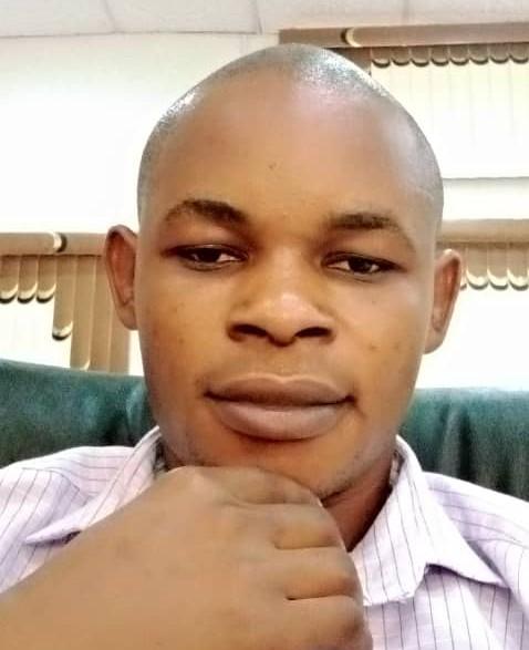 Adeoye Oyekola